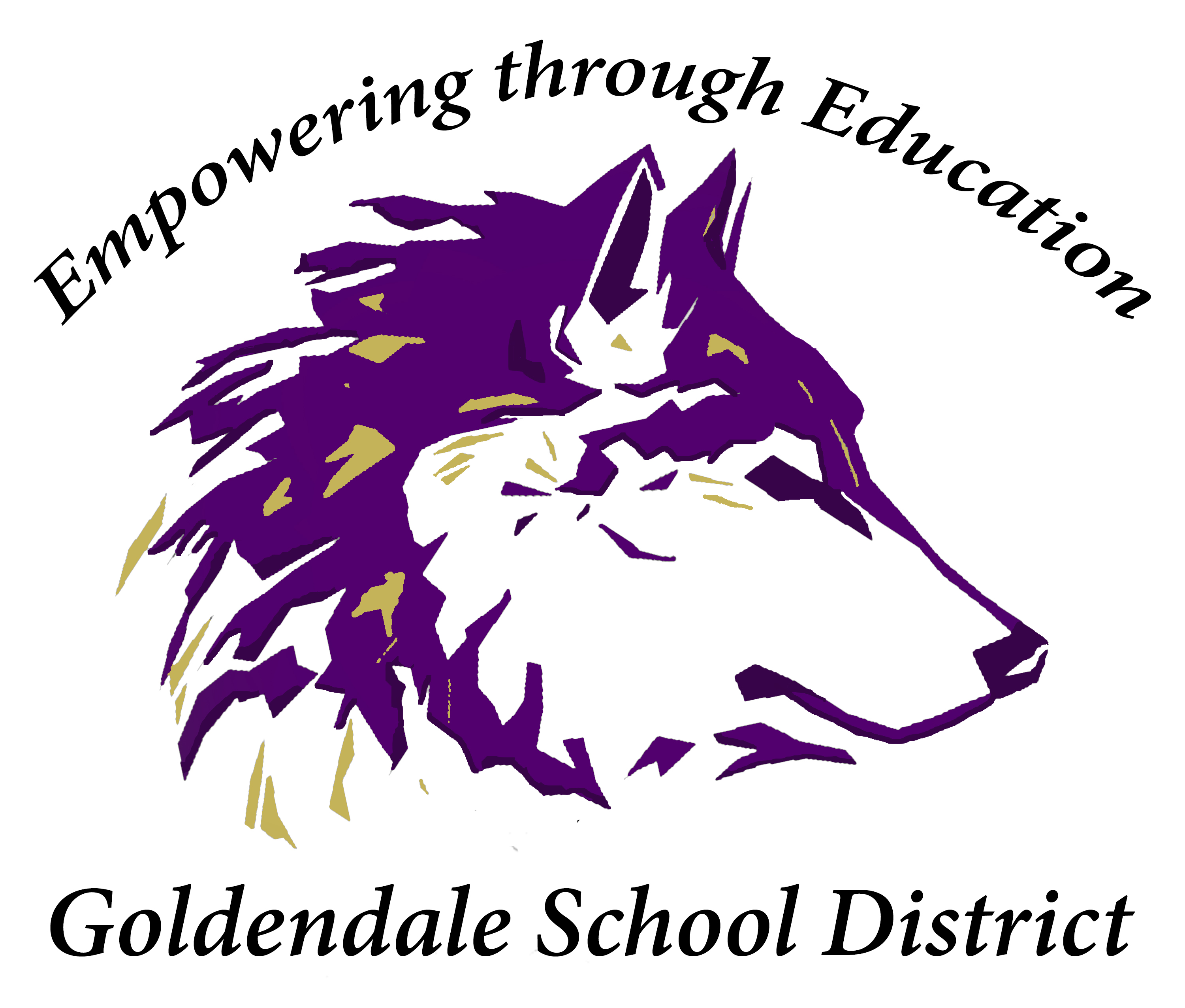 Goldendale School District 404
